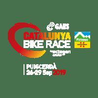 logo-_0001_Catalunya