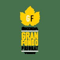 logo-_0002_Priorat
