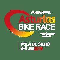 logo-_0003_Asturias