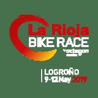 logo-_0004_LaRioja