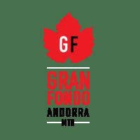 logo-_0006_Andorra