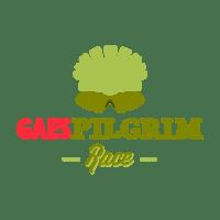 logo-_0007_pilgrim