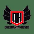 Logo Quebrantahuesos
